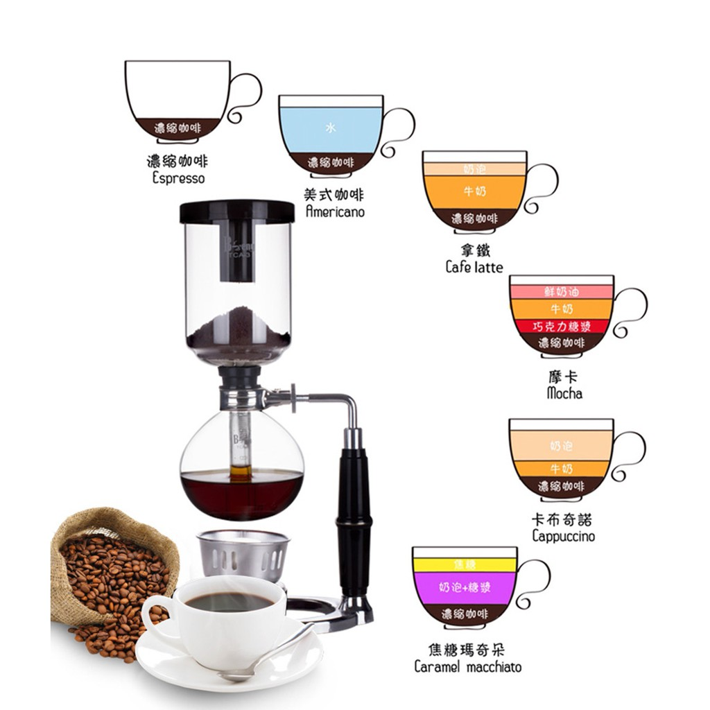Shopee Malaysia Buy And Sell On Mobile Or Online Best Marketplace Hario Syphon Mocha Mca 3 For You