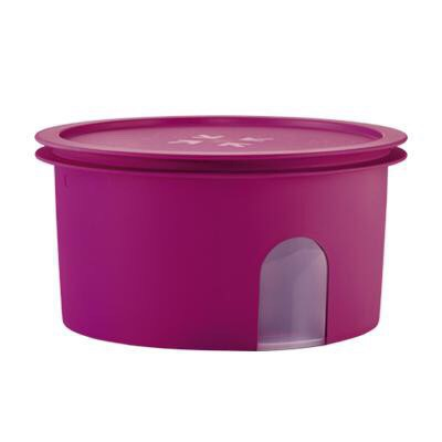 Tupperware Canister 7L