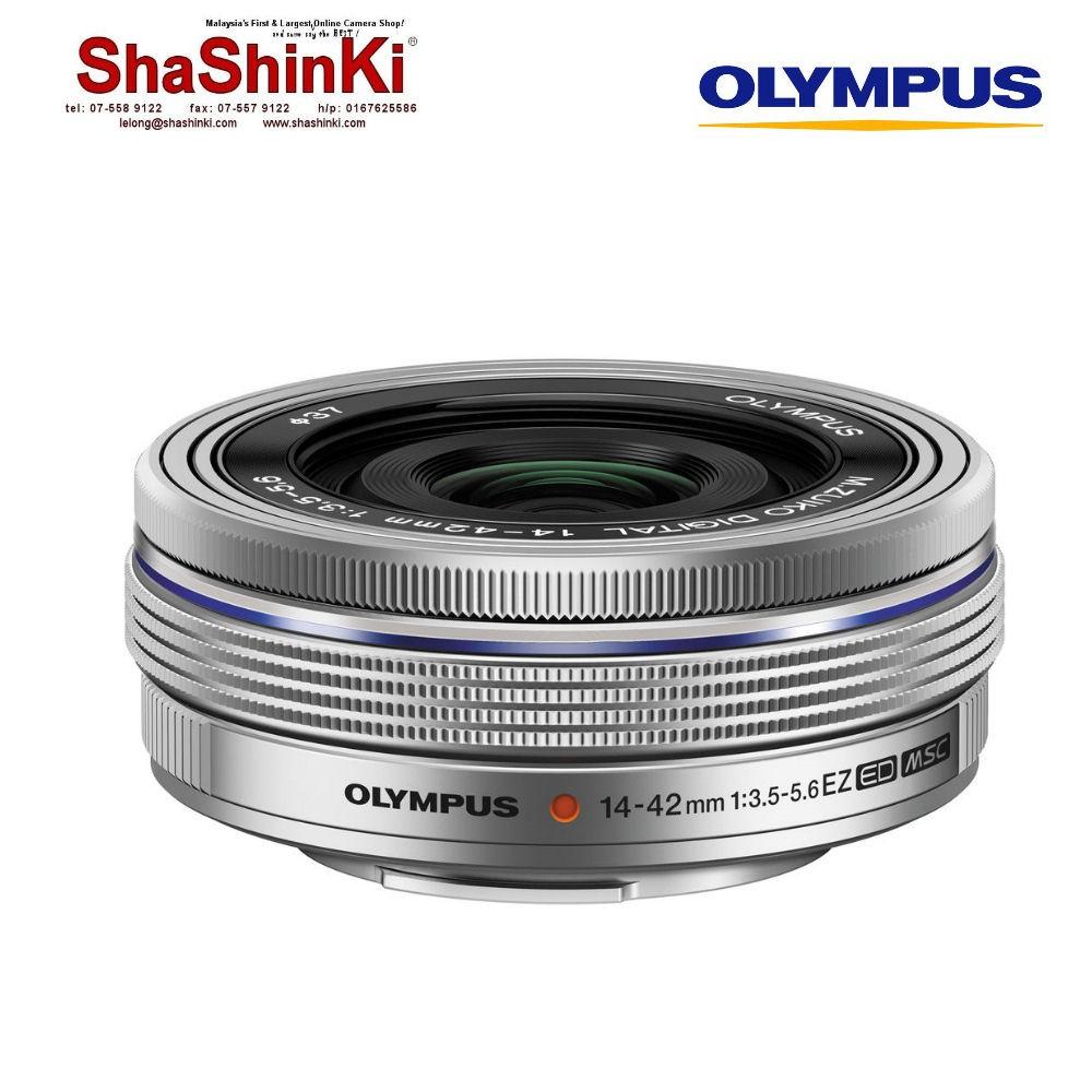 Olympus E M10 Mark Iii 14 42mm Ez Lens 16gb Bag Shopee Malaysia Mzuiko Digital Ed 40 150mm F 28 Pro Mc 14x Teleconverter