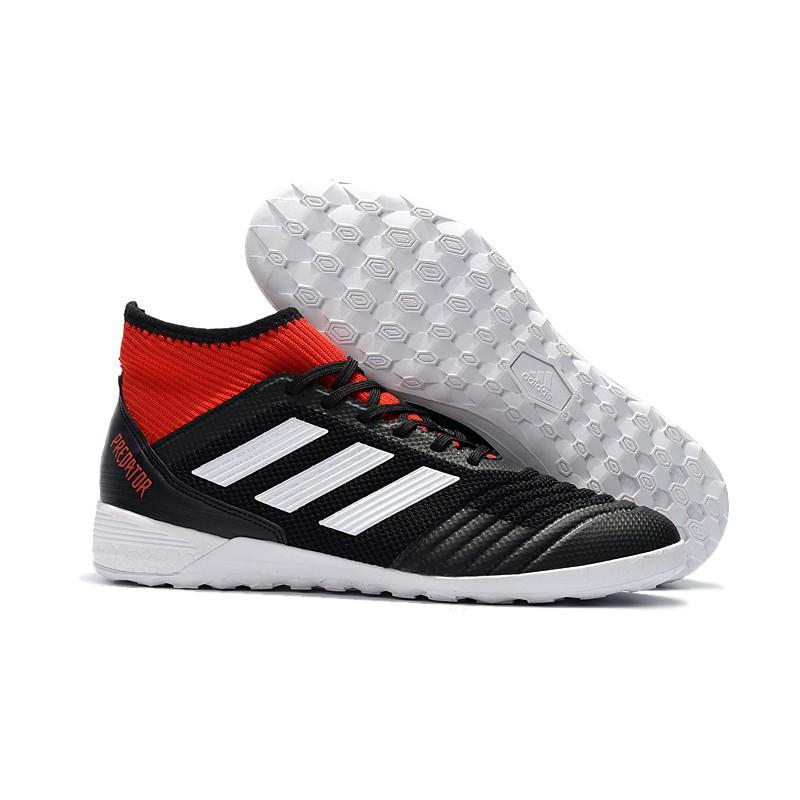 Predator Paul Pogba Shoes Regular adidas UK