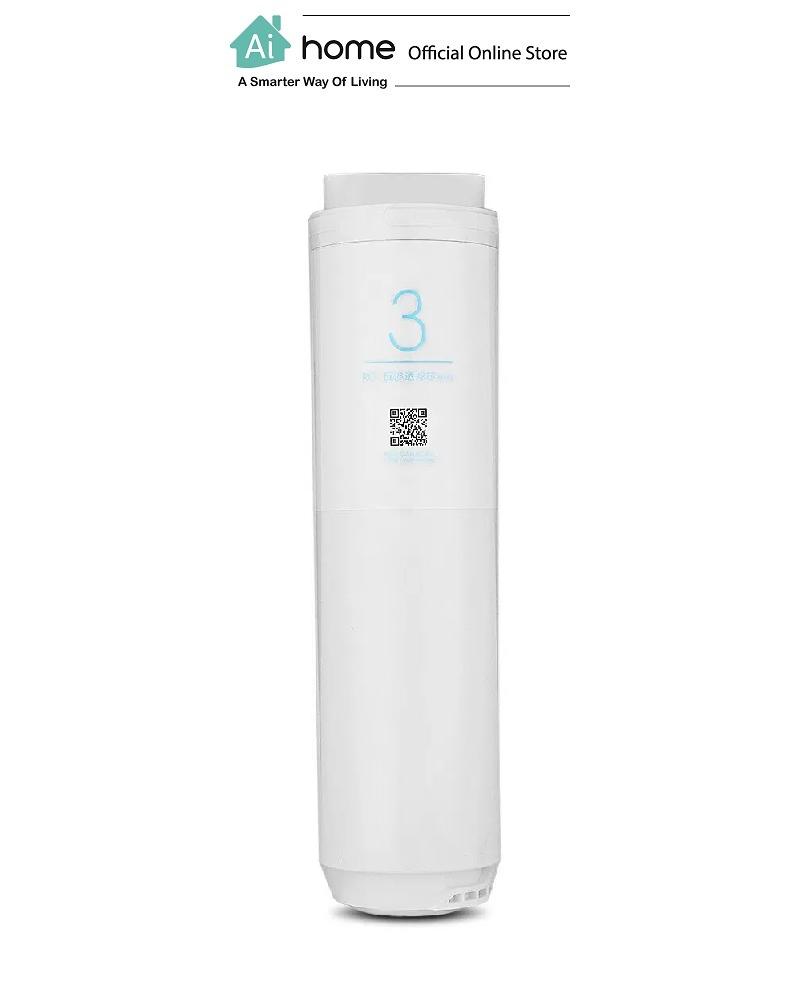 XIAOMI MIJIA Water Purifier Filter RO 400G (Reverse Osmosis 03) [ Ai Home ]