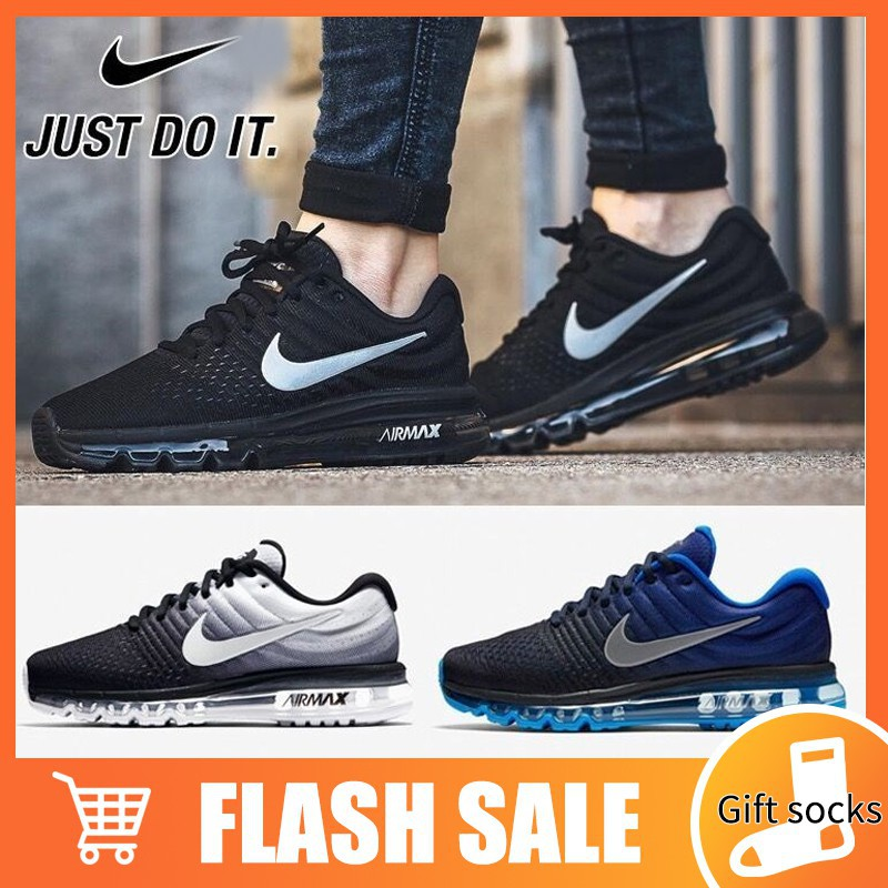 bush To contribute Store  Nike Air Max 2019 Sports Men/Women Running Sport Sneaker Shoes Original |  Shopee Malaysia