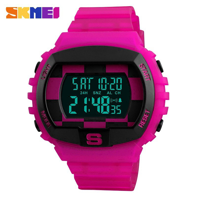 led light - Women's Watches Prices and Promotions - Watches Mar 2019 | Shopee Malaysia