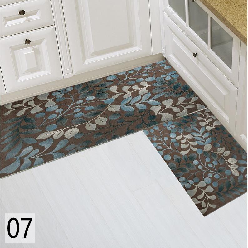 Mat Non Slip Carpet Rugs Doormat
