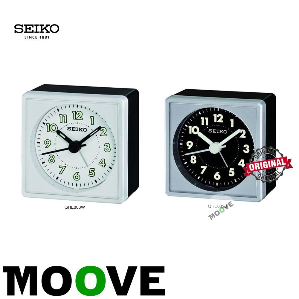 Original Alarm Clock | Unique Alarm Clock