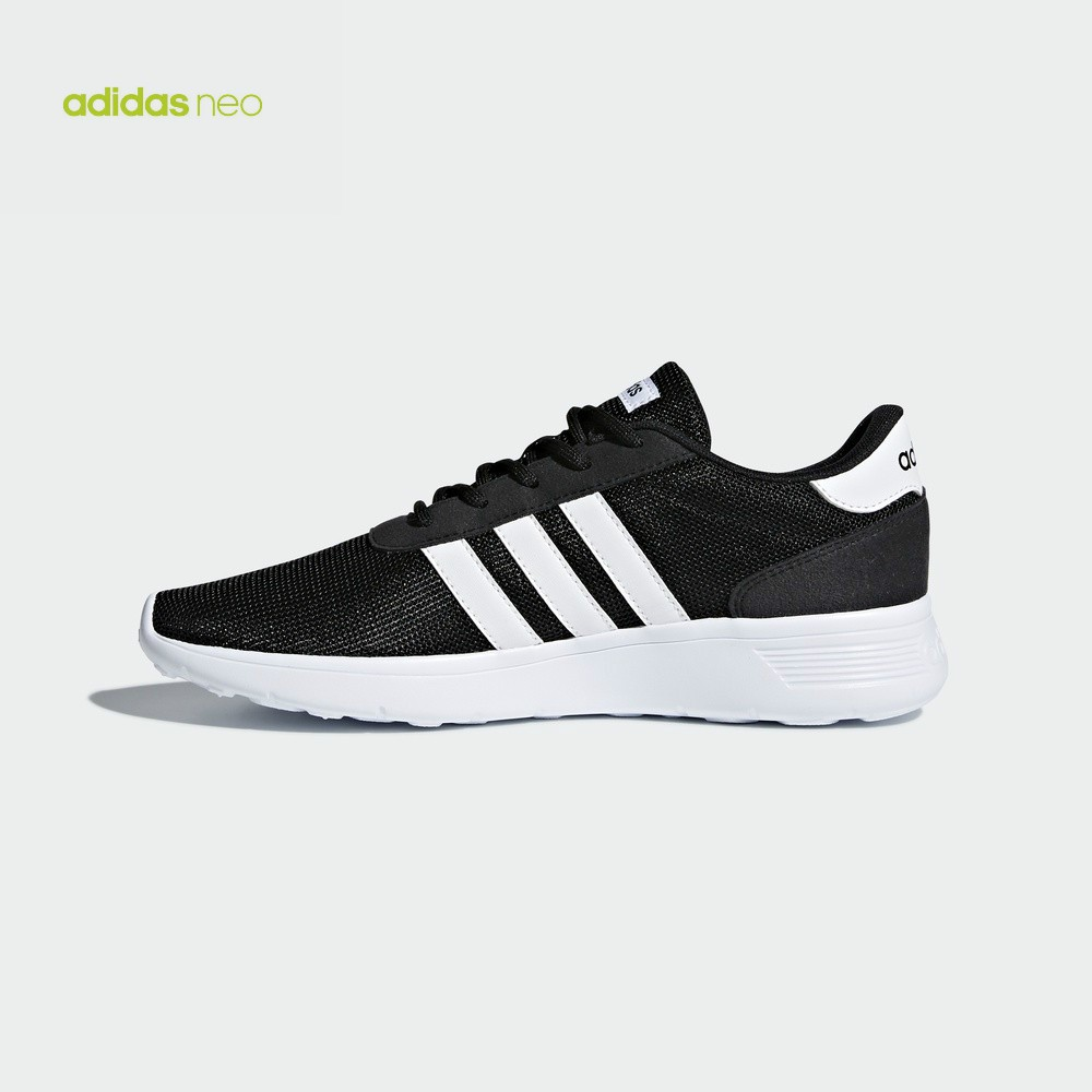 new concept 61b69 b45d3 Adidas Neo LITE RACER Casual Running Sport Shoes  Shopee Mal
