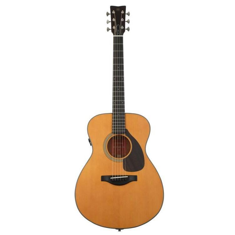 Yamaha Electric Acoustic Guitar Red Label FSX-5 ( FSX 5 / FSX5 / FS X 5 / FSX5M )