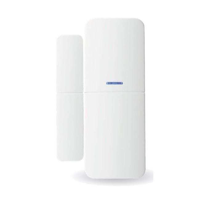 Smart Home Wireless Door & Window Sensor DS-3303