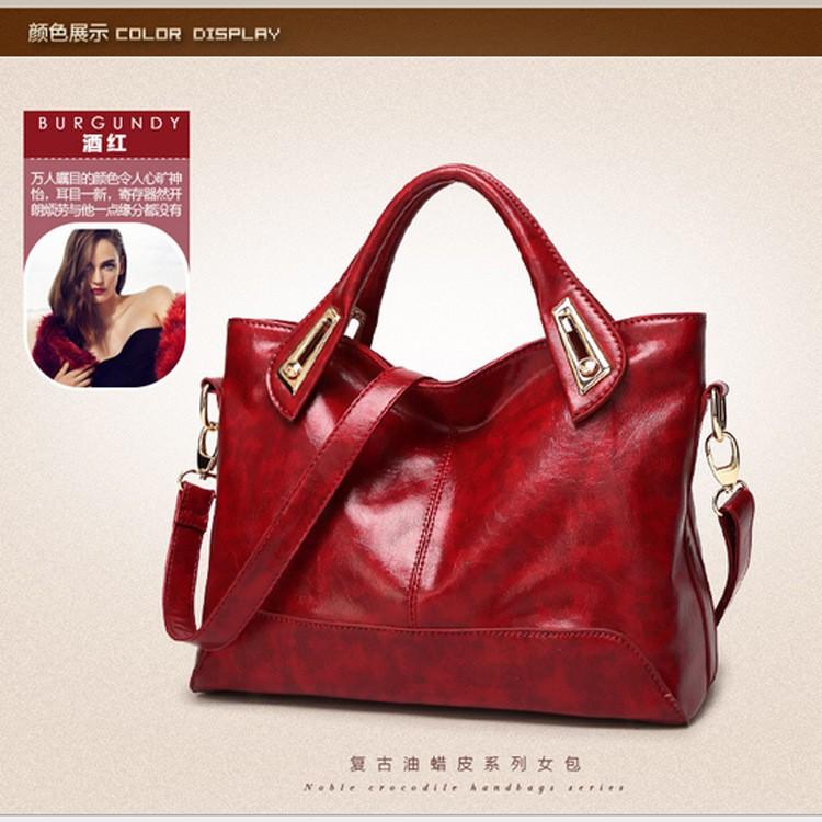 1446be1a1e74 Explosion New Fashion Women's Bag Shoulder Bag Women's Bag Diagonal ...