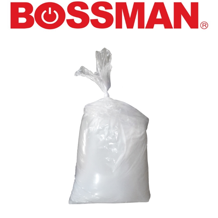 BOSSMAN BCP5 MULTI PURPOSE HEAVY DUTY CLEANING POWDER 5kg  HOME CARE CLAENING SOLUTION EASY USE SAVE TIME ACCESSORIES
