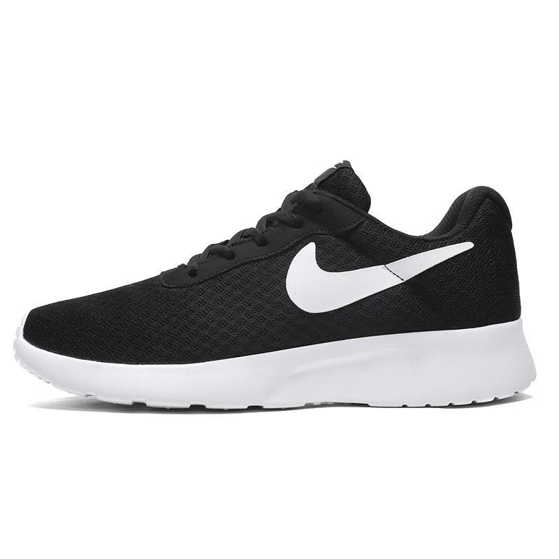 c71c3b9c4f30 Original NIKE ROSHE RUN Womens Mens Running Sport Sneaker Shoes ...