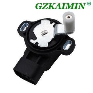 New Accelerator Pedal Position Sensor For Hino P11 J08C J08E J05C OE  89441-5290B 894415290B