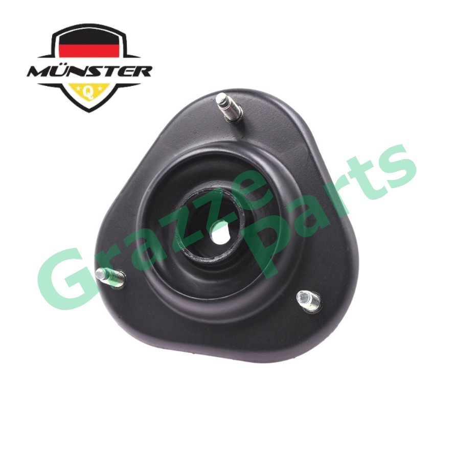 Münster Absorber Mounting Front RH and LH 48609-87707 Toyota Avanza F601 Rush