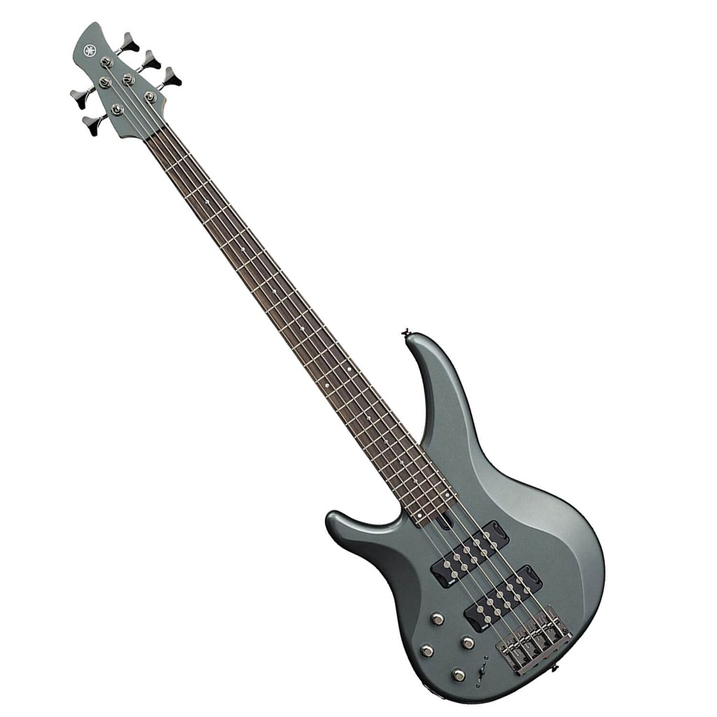 YAMAHA TRBX305 5 String Bass Guitar Basses