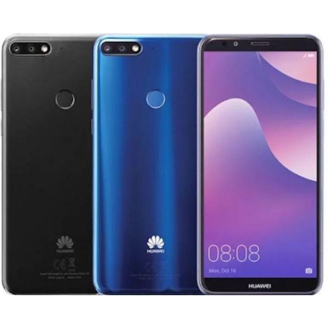 Black Amp Blue Amp Pink Huawei Nova 2 Lite 12 Gifts 1 Gift Box