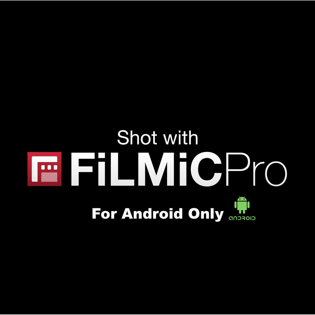 FiLMiC Pro APK v200.200.20 [ Unlocked] ANDROID USER ONLY200201 ...