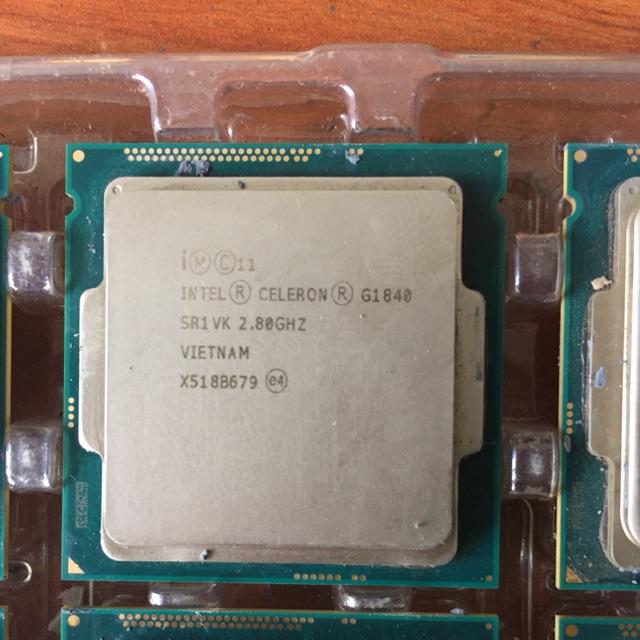 Dual L5640