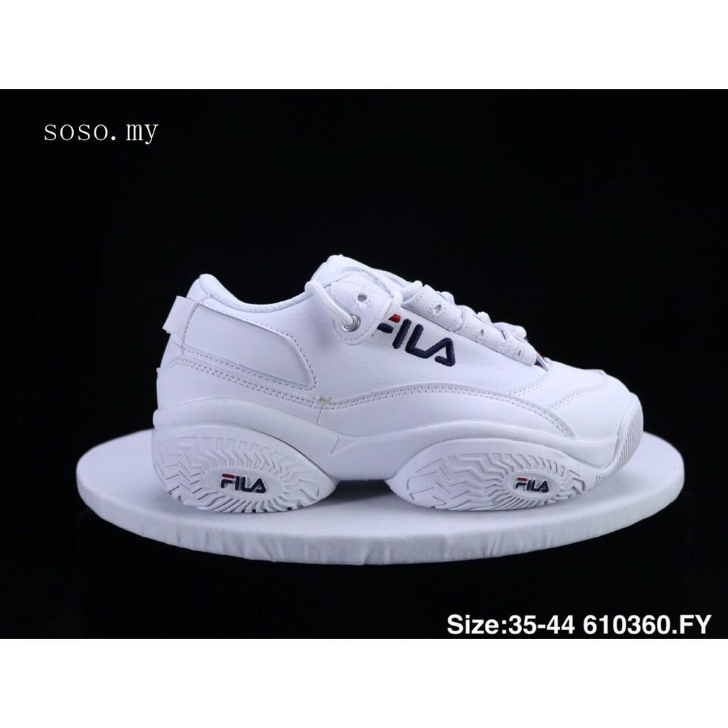 d0c3c68d782d fila shoe - Prices and Promotions - Men s Shoes Feb 2019