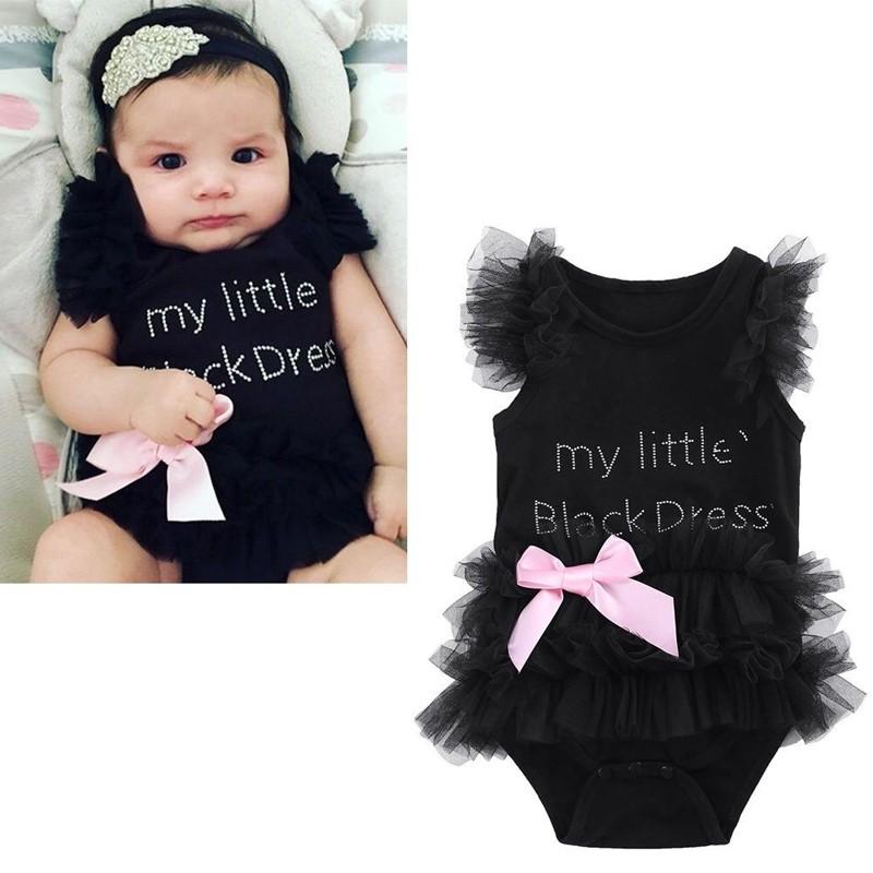 895b63f74 Baby dress