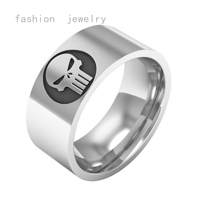 12fec70b1c titanium ring - Jewellery Online Shopping Sales and Promotions - Fashion  Accessories Jun 2019 | Shopee Malaysia