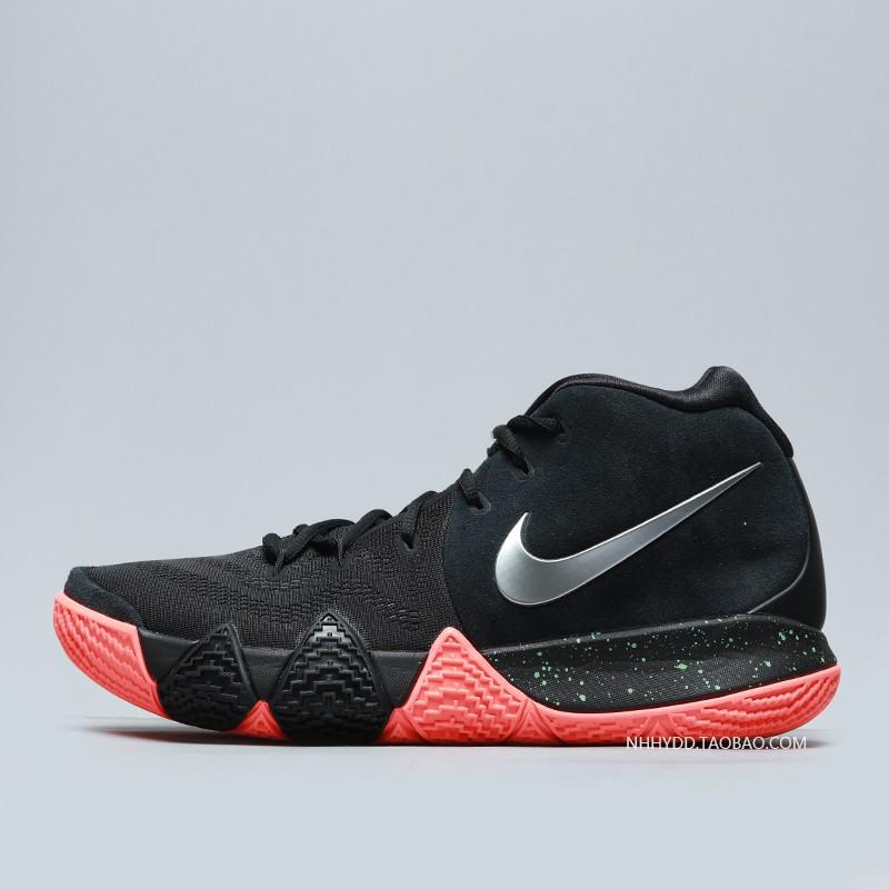 874f2c7a0 Maopan Original Fashion Nike Kyrie 3 Irving 3 852396-852395-600-401-001-400-102    Shopee Malaysia