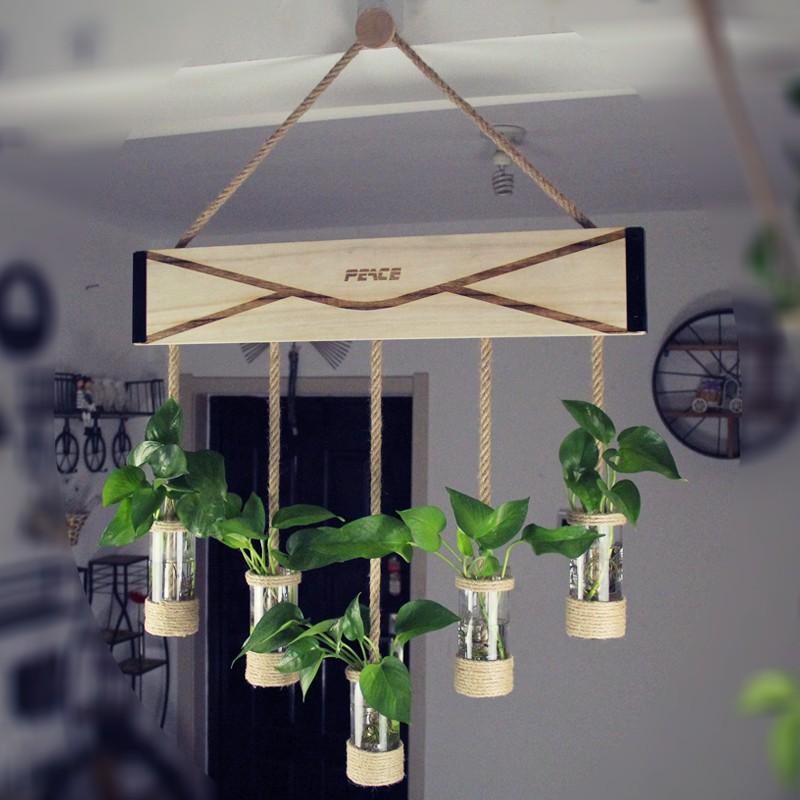 Tali Gantung Diy Harga Rendah Hiasan Dinding Papan Bentuk Kayu Hidroponik Bunga Lobak Hijau Gubahan Rumah Kedai Kraftangan Hiasan Loket Shopee Malaysia