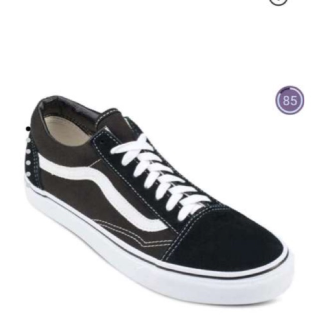 vans sneakers price in malaysia