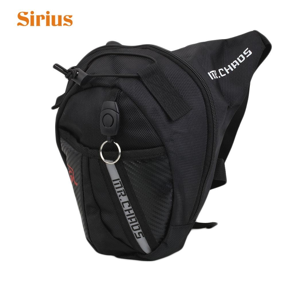 Motorcycle Bag Motorcycles Parts Accessories Online Ping S And Promotions Automotive Oct 2018 Sho Malaysia