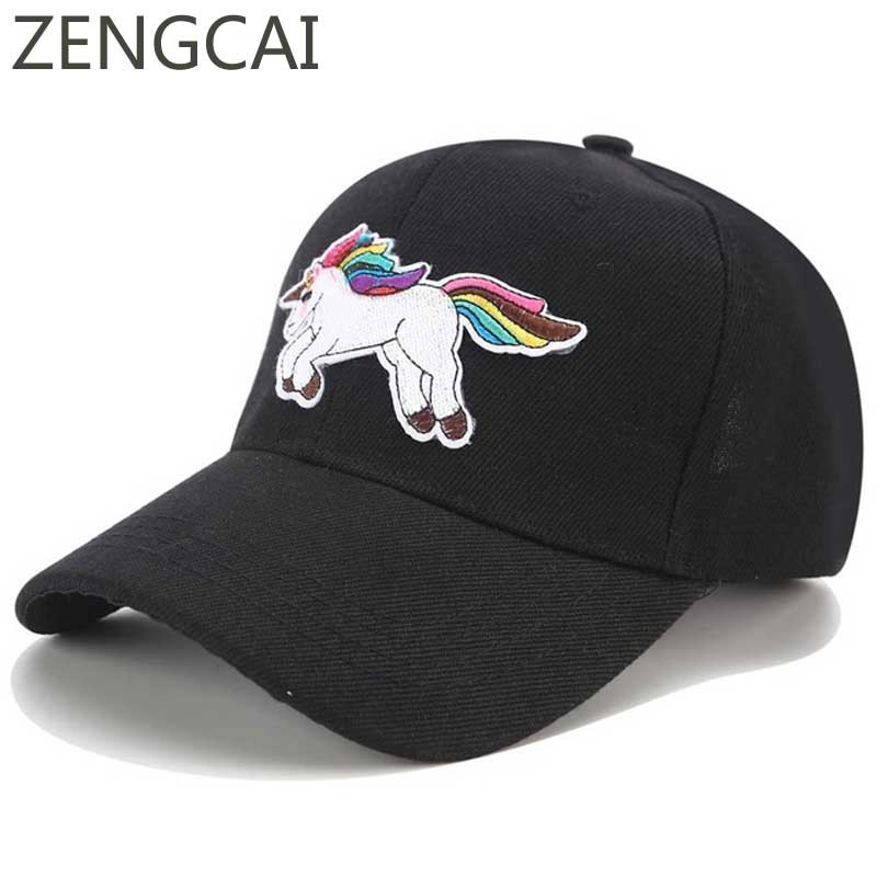 2437f2f33ed unicorn hat - Hats   Caps Online Shopping Sales and Promotions -  Accessories Oct 2018