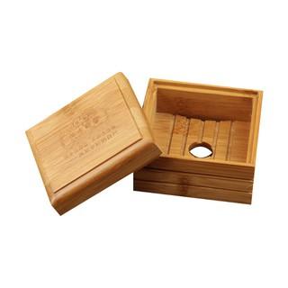 76 Aluminum PCB Instrument Box DIY Enclosure Electronic Project Case 100 35mm