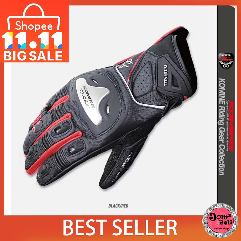 motor glove - General Sporting Accessories Prices and Promotions - Sports & Outdoor Feb 2019 | Shopee Malaysia