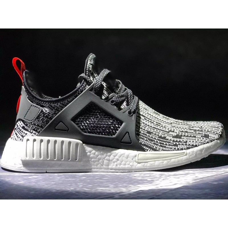 the latest 1e113 af607 YY, Adidas, NMD, XR1, grey,, MeY, shoes, and, WomeY