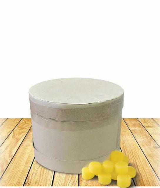 4 biji Deodorant Para Block Toilet Deodorant Parablock Ubat Gegat Kuning Pewangi Tandas Urinal Penghalau Lipas Tikus