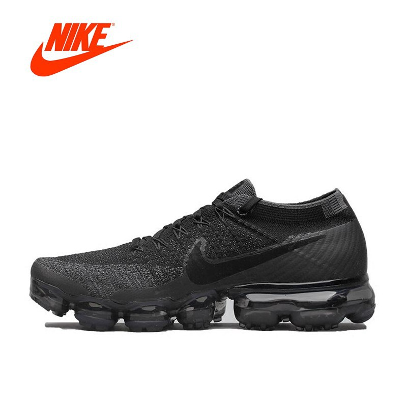 premium selection 54f84 2fbd1 Original NIKE AIR MAX 270 FLYKNIT Men Sports Sneakers Running Casual Shoes  white   Shopee Malaysia