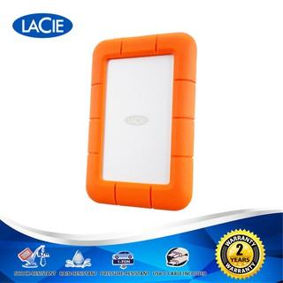 43b1e02b989d LaCie Rugged Mini USB3.0 2.5