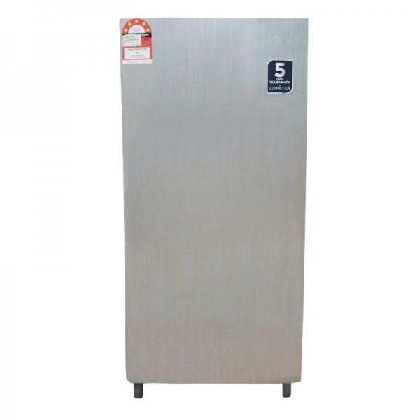 Midea Single Door Refrigerator MS-196