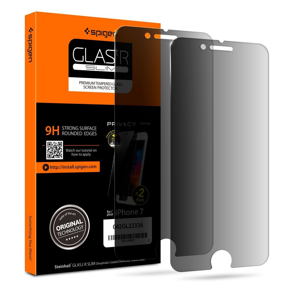 Shopee Malaysia Buy And Sell On Mobile Or Online Best Marketplace Tempered Glass Iphone Xr Glastr Slim Hd Screen Protector Original For You