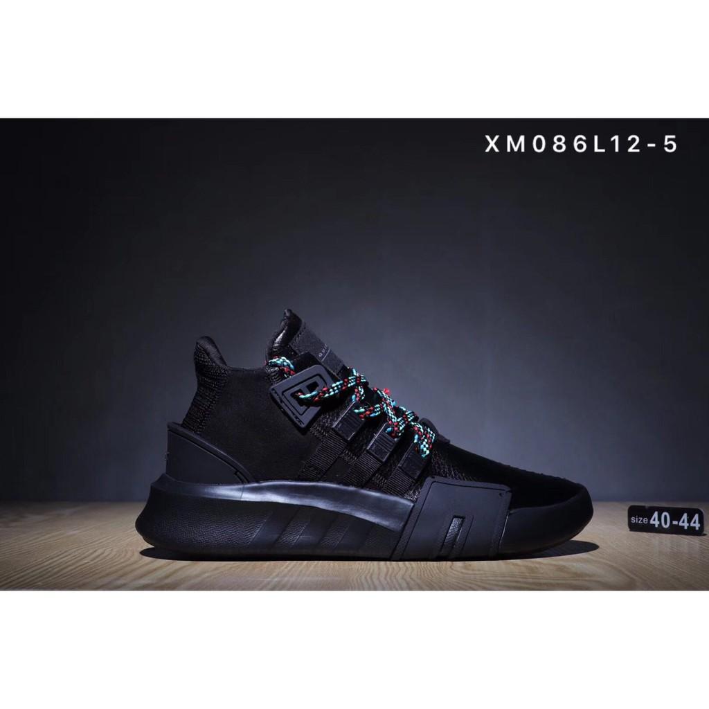 adidas eqt 93 17 boost black