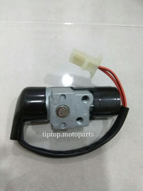 HONDA ICON MAIN SWITCH SET DOLPHIN