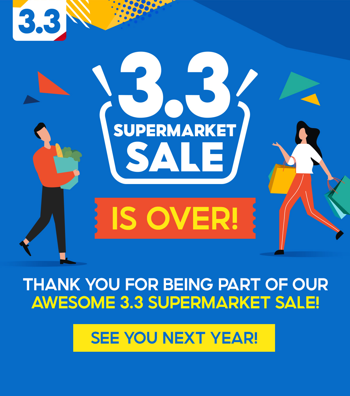 20.20 Supermarket Sale 20   Free Shipping With Min Spend RM20 ...