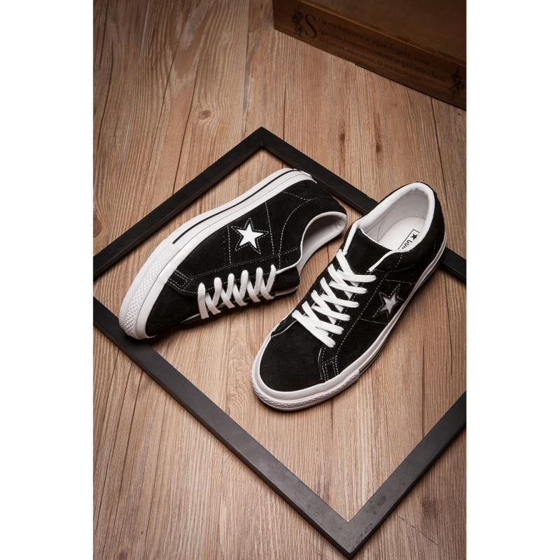 release date: a2e68 41920 Converse Canvas Shoes Sneakers Skateboard shoes 82
