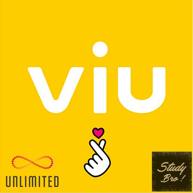 [LIFETIME] Viu Premium Unlimited Usage [Android/TV Box]