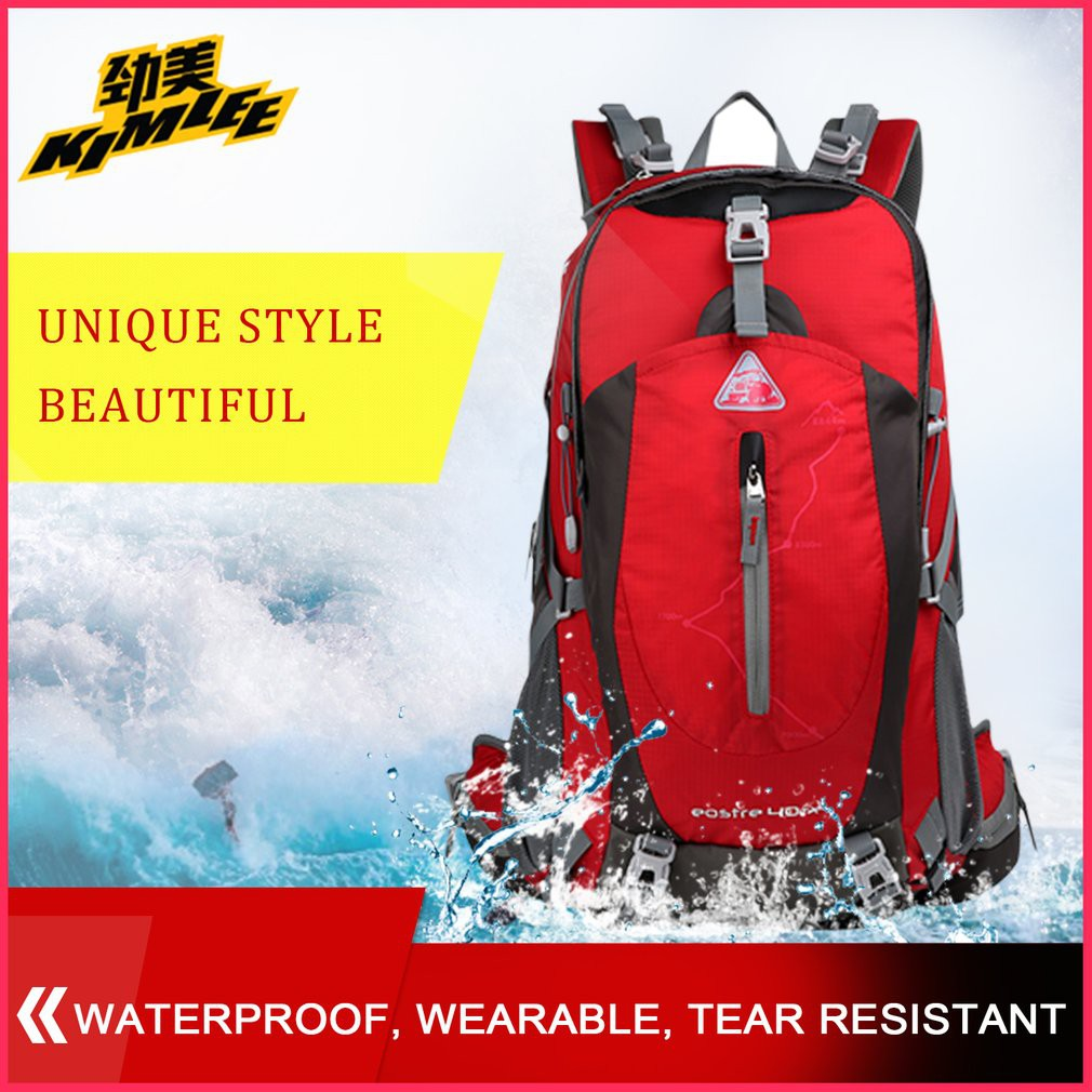 d8693fd94e4a Puma Red Bull Racing Lifestyle Backpack (074496-01)