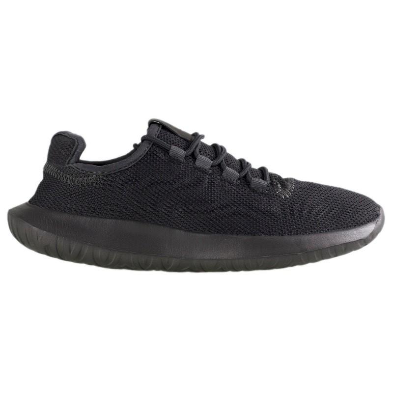e5228713a Reebok Men s Osr Sweet Rd Running Shoe (Bd4631)  s04