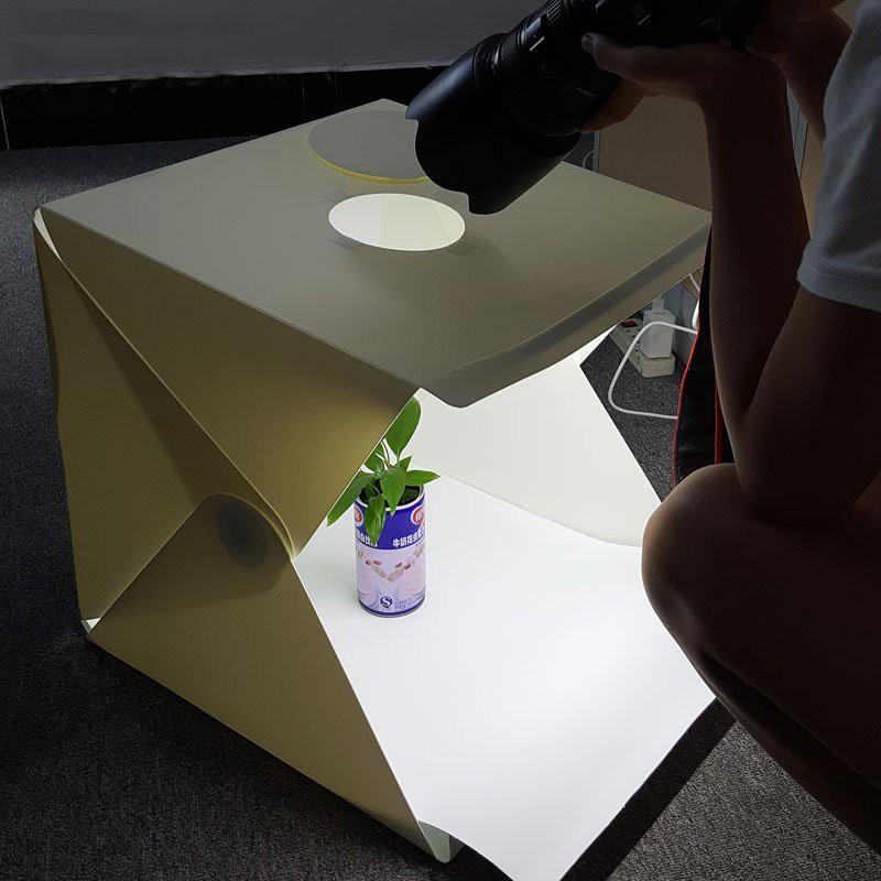 """Résultat de recherche d'images pour """"lightbox"""""""