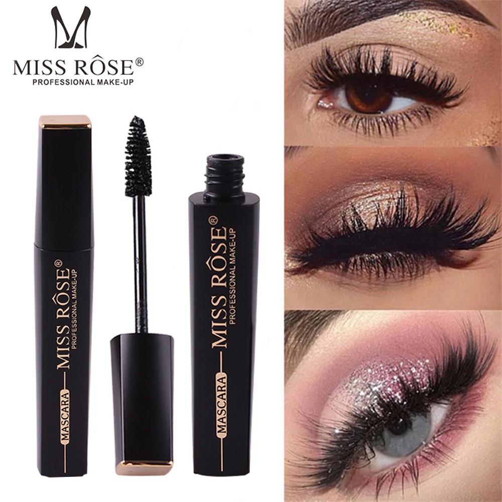 f8332f215ad (RAYA)Waterproof Lengthening Eyelashes Fiber Lash Eyelash Growth Mascara