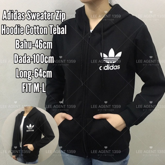 Adidas Sweater Prices And Promotions Mens Clothing Jan 2019