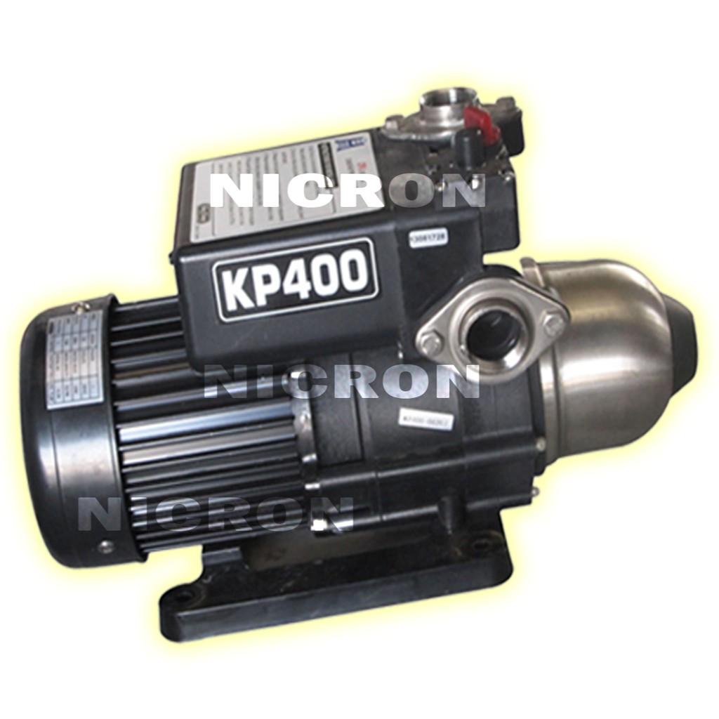 King Pump Kp400 Water Pump Kp Series Shopee Malaysia