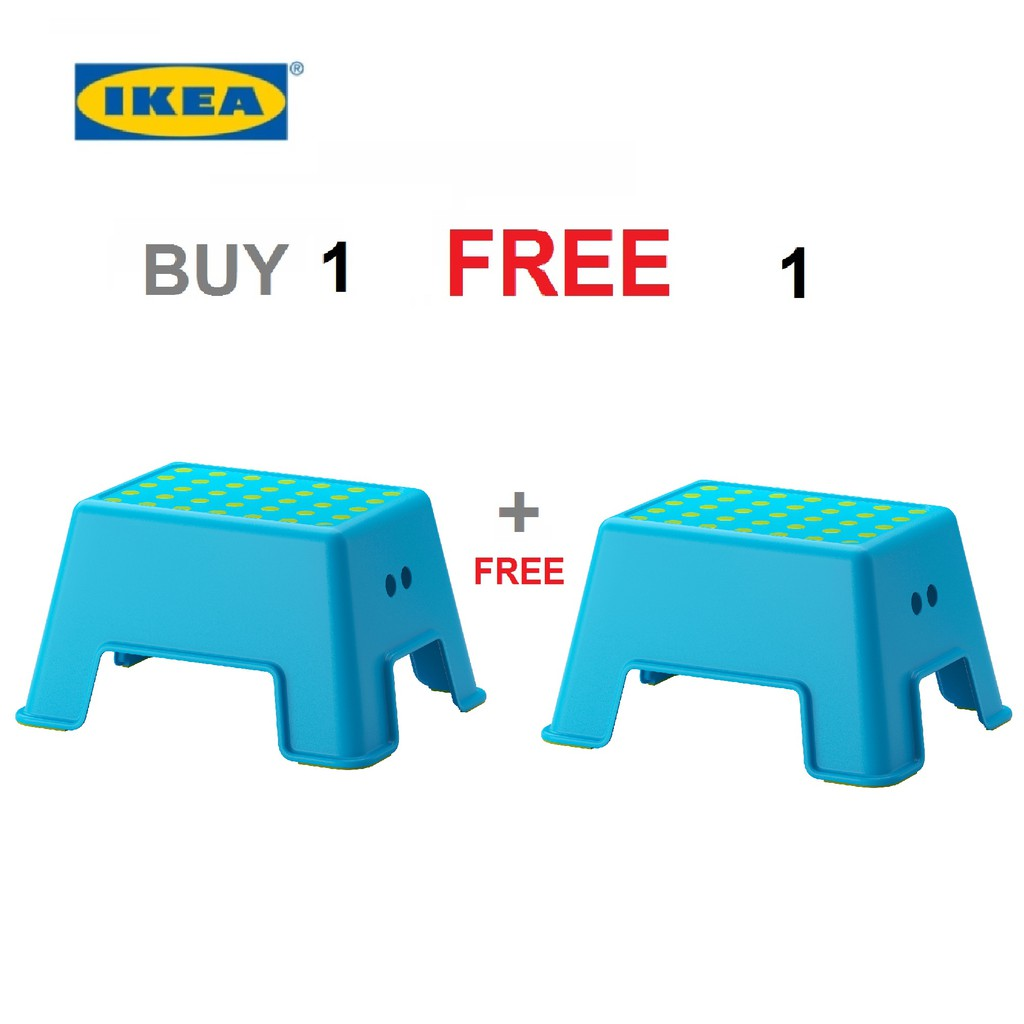 Explore ikea Furniture Product Offers and Prices | Shopee Malaysia