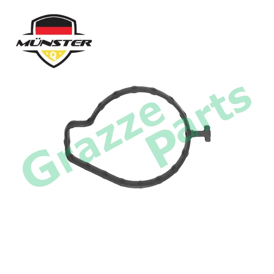 Münster Intake Manifold O Ring 22271-B0101 for Perodua Axia 1.0 Bezza 1.0 1KR-FE - Up